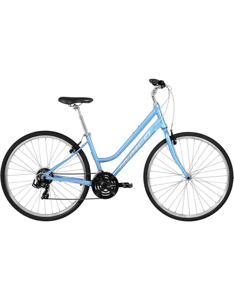 NORCO NORCO YORKVILLE WLG BLUE 2019