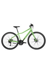 NORCO NORCO INDIE-2 WMD GREEN 2019