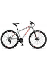 Jamis JAMIS TRAIL-X-A2 15 GREY 2019
