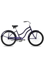 NORCO NORCO CRUISER RIO VISTA PURPLE*