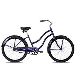 NORCO NORCO CRUISER RIO VISTA PURPLE