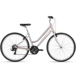 NORCO NORCO YORKVILLE WLG ROSE
