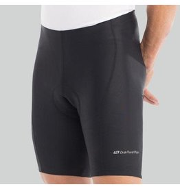 Bellwether SHORT MEN BW O2 LG