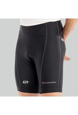 Bellwether SHORT MEN BW ENDURANCE-GEL LG