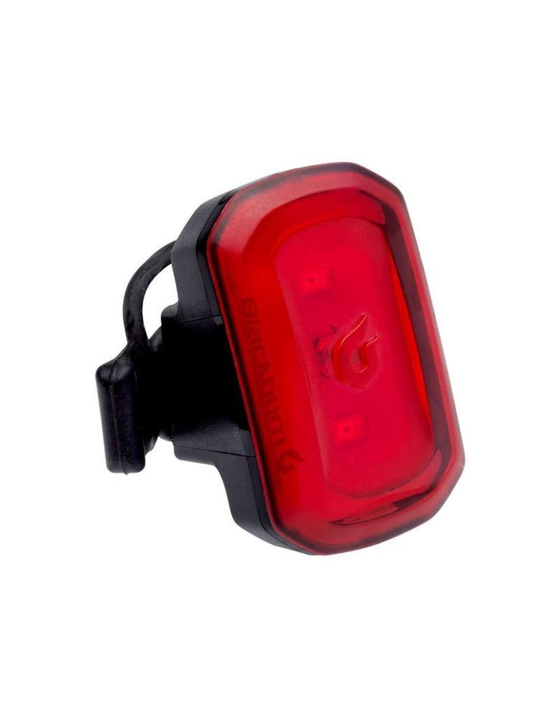 Blackburn LIGHT REAR BLACKBURN CLICK USB
