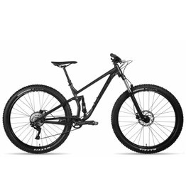 NORCO NORCO FLUID-4 FS 29 MEDIUM CHAR 2019