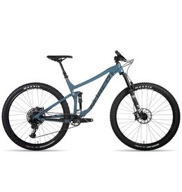 NORCO NORCO OPTIC A1 FS 29 LARGE BLUE 2019