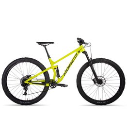 NORCO NORCO FLUID-2 FS 29 LARGE CITRON 2019