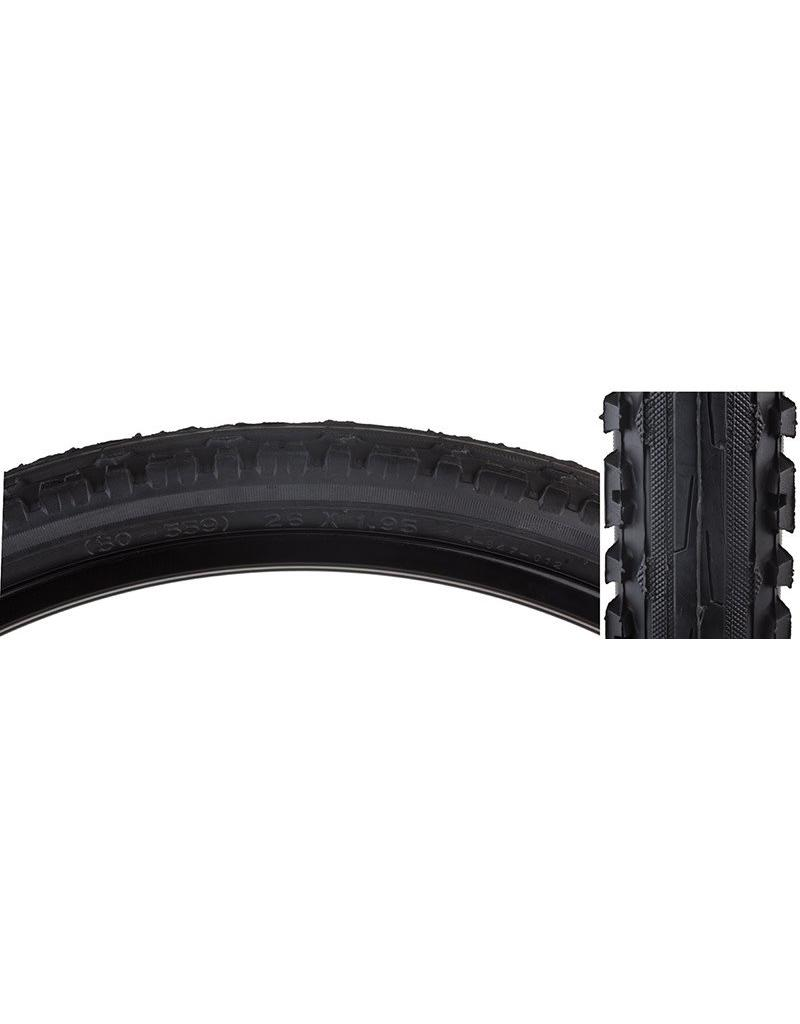 TIRE 26X1.95 KENDA KROSS PLUS