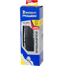 Michelin TIRE 700X25 MICHELIN POWER ENDURANCE