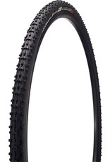 TIRE 700X32 CHALL GRIFO PRO*