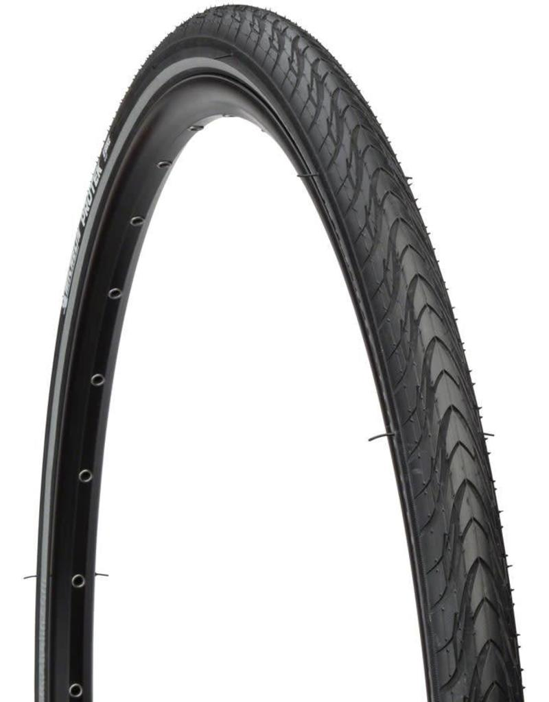 Michelin TIRE 700x32 MICHELIN PROTEK