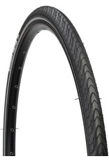 Michelin TIRE 700X35 MICHELIN PROTEK