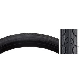 TIRE 700X35 HYBRID SMOOTH