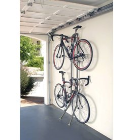 Delta RACK STORAGE DELTA MICHELANGELO GRAVITY 2-BK