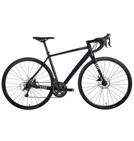 NORCO NORCO SECTION-A TIAGRA 58 BLUE 2019