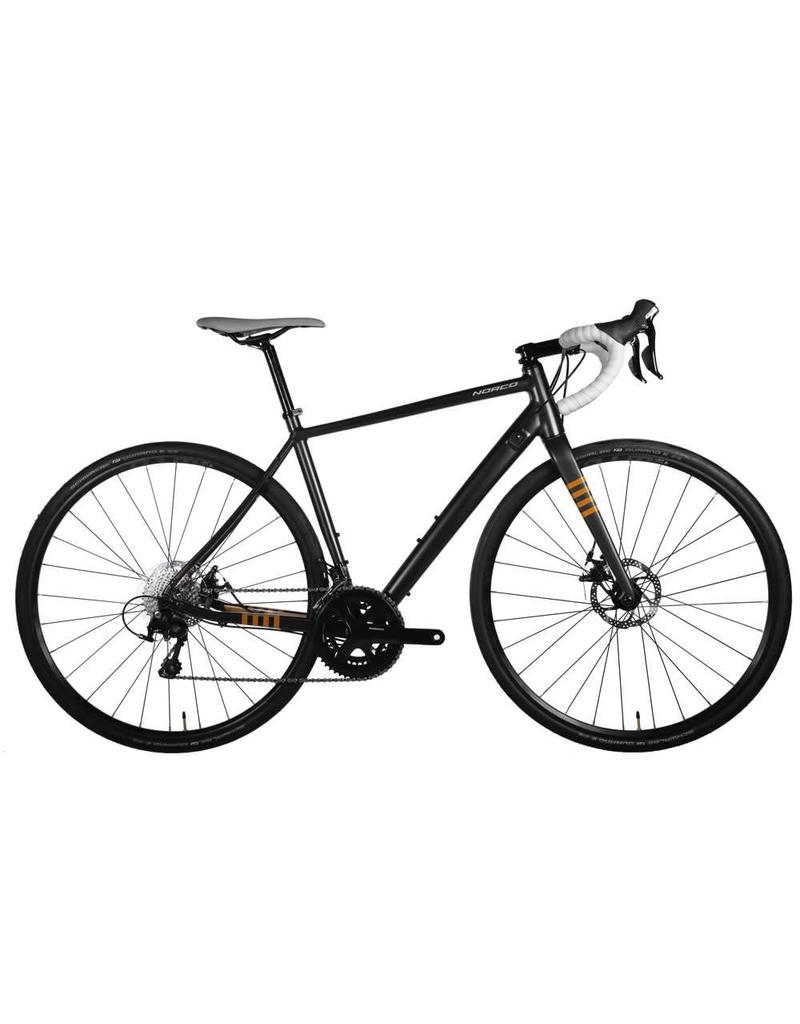 NORCO NORCO SECTION-A 105 55.5 BLK 2019