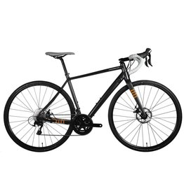 NORCO NORCO SECTION-A 105 53 BLK 2019