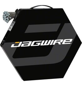 CABLES DERAIL JAGWIRE-CA4415
