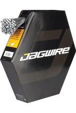 CABLES BRAKE MTB/BMX JAGWRE-CA4201