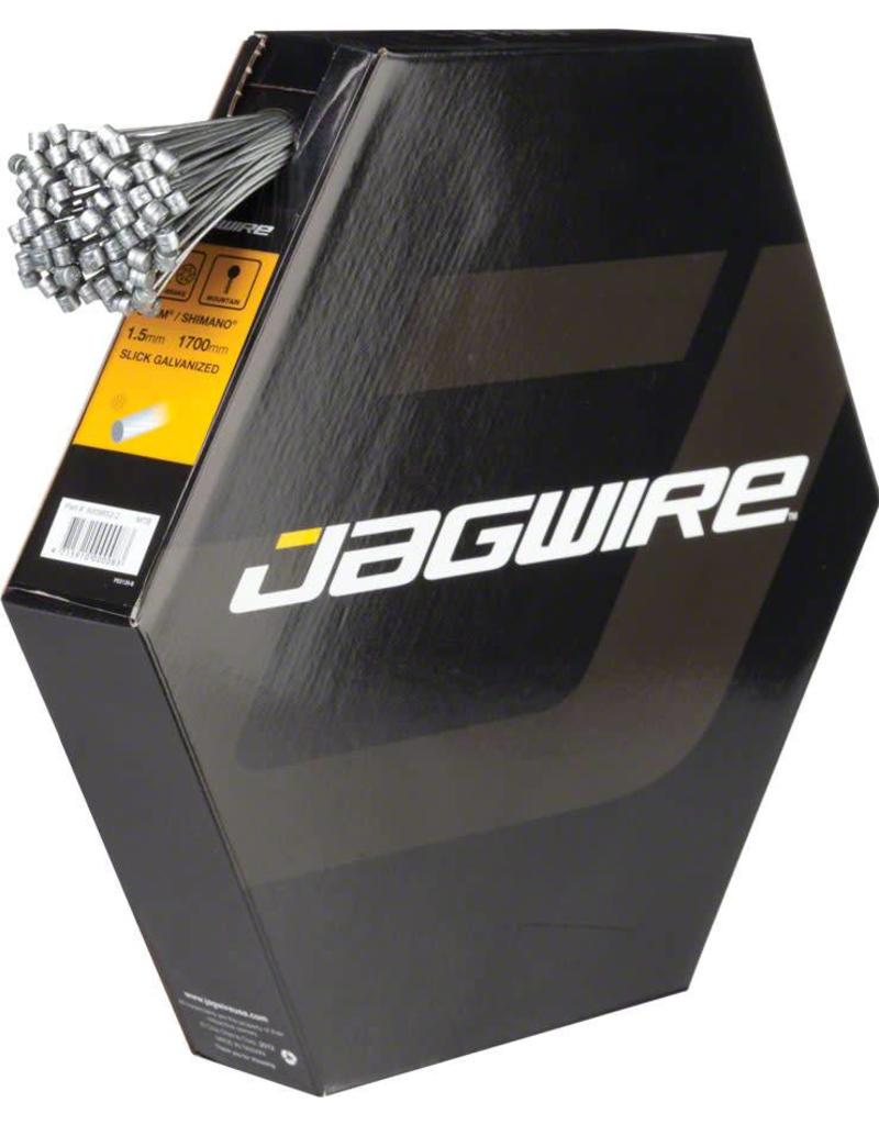 CABLES BRAKE MTB JAGWRE-CA2287
