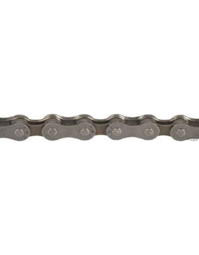 CHAIN DERAIL BASIC 5,6,7SPD