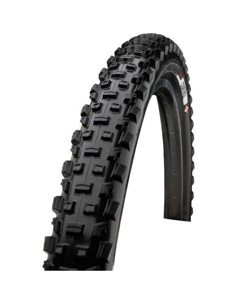 Specialized TIRE 29X2.1 SPEC GROUND CONTROL 2BLISS READY*
