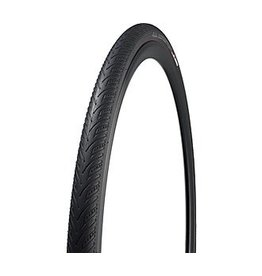 Specialized TIRE 700X30 SPEC ALL-COND ARM*