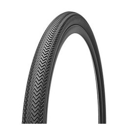 Specialized TIRE 700X38 SPEC SAWTOOTH 2BR