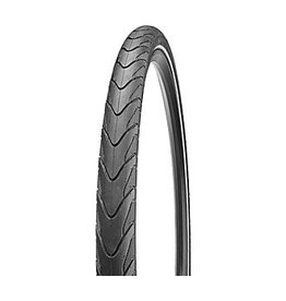 Specialized TIRE 700X32 SPEC NIMBUS
