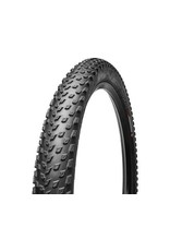Specialized TIRE 29X2.00 SPEC FASTRAK SPT*
