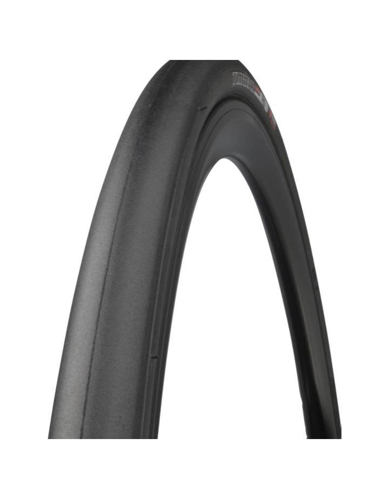 TIRE 700X28 SPEC TURBO PRO BLK*