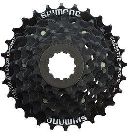 Shimano CASS 7 12-32 SHIM HG200