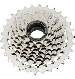 F/WHEEL 8SPD BASIC