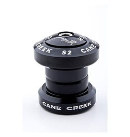"H/SET 1"" TL CANE CREEK S-2"