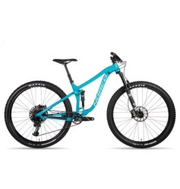 NORCO NORCO OPTIC A1W FS 29 MEDIUM AQUA 2019