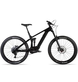 NORCO NORCO SIGHT VLT-3 2019