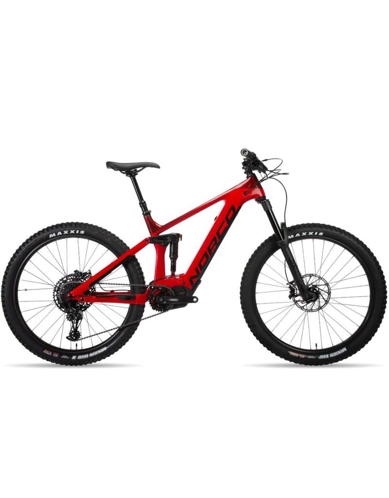 NORCO NORCO SIGHT VLT-2 2019