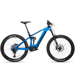 NORCO NORCO SIGHT VLT-1 2019