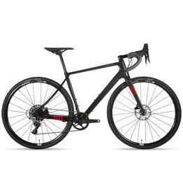 NORCO NORCO SECTION-C RIVAL 55.5 BLK 2019