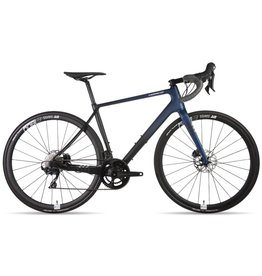 NORCO NORCO SECTION-C ULTEGRA 55.5 BLUE 2019
