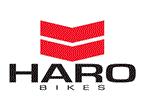 Haro Bicycles