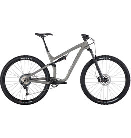 Salsa SALSA SPEARFISH SLX MD GRAY