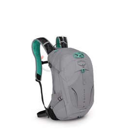 Osprey HYDRATION PACK OSPREY SYLVA 12 GREY