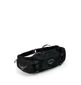 Osprey HYDRATION PACK OSPREY SAVU BLACK