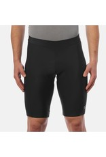 GIRO SHORT GIRO CHRONO MD BLK