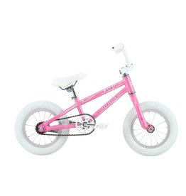 "Haro HARO 12"" SHREDDER PINK*"
