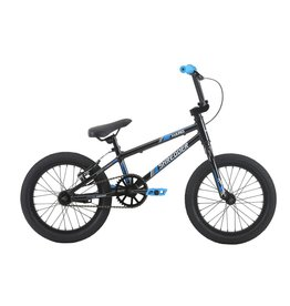 Haro HARO 16 SHREDDER BLACK