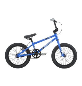 Haro HARO 16 SHREDDER BLUE