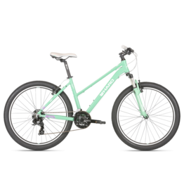 Haro HARO FLIGHTLINE ONE 14W SEAFOAM